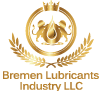 BREMEN LUBRICANTS INDUSTRY LLC